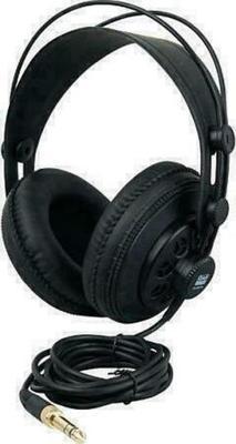 DAP Audio HP-280