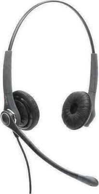 AxTel AXH-PROD Headphones