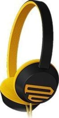 Sony MDR-PQ3 Headphones
