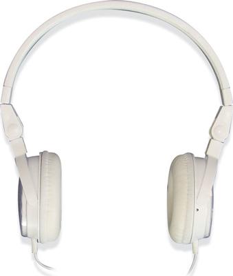Techmade TM-H003 Słuchawki