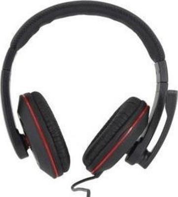 Woxter PC 780 Słuchawki