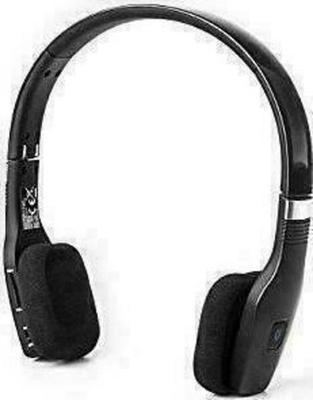 Elbe ABT-032 Headphones