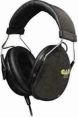 CAD Audio DH100