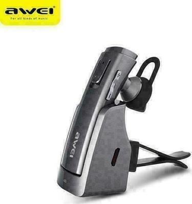 Awei A833BL