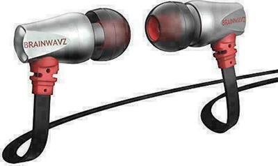 Brainwavz S3 Słuchawki