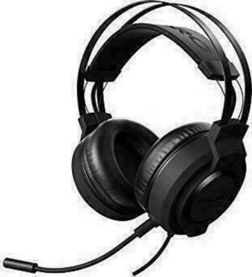 Tesoro Olivant Headphones