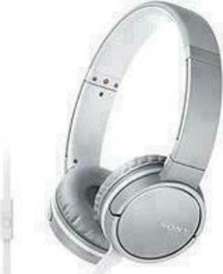 Sony MDR-ZX660 Headphones