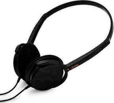 Acme HM07 Headphones
