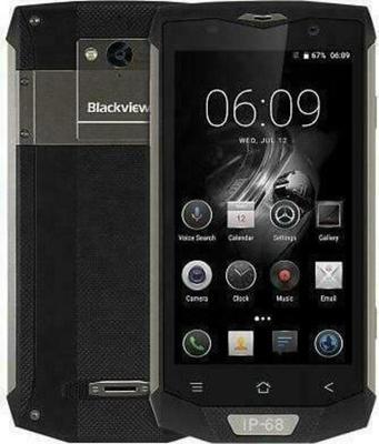Blackview BV8000 Pro Mobile Phone