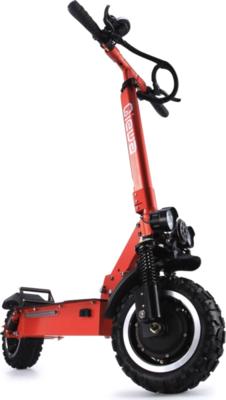 Qiewa QPower Electric Scooter