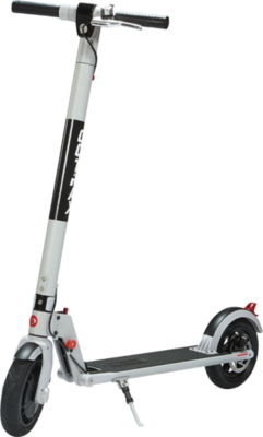 GOTRAX Xr Electric Scooter