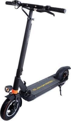 Joyor X5S E-Scooter