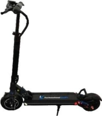 Turbowheel Swift Electric Scooter
