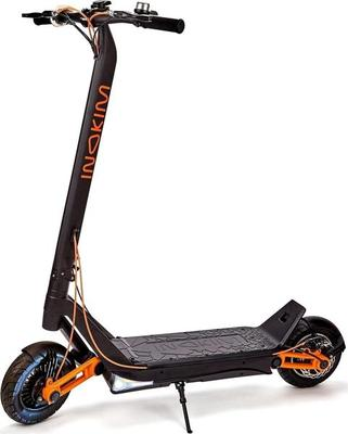 Inokim OX Super Electric Scooter