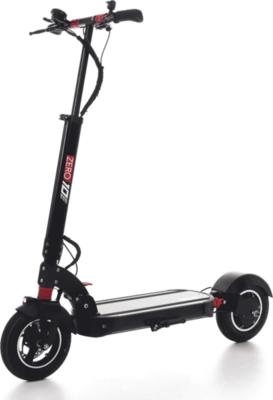 Zero 10 Electric Scooter