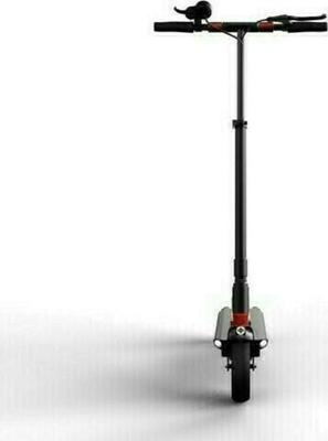 Zero 8 Electric Scooter