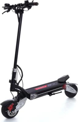 Zero 8X Electric Scooter