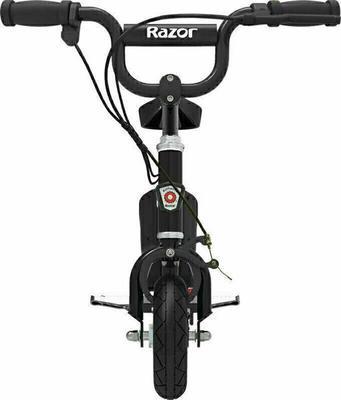 Razor E-Punk Electric Scooter