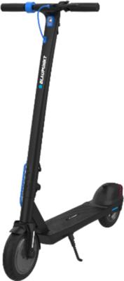 Blaupunkt ESC608