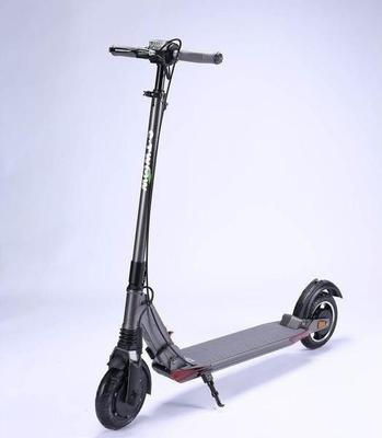 E-TWOW GT Electric Scooter
