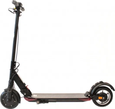 E-TWOW GT 2020 Electric Scooter
