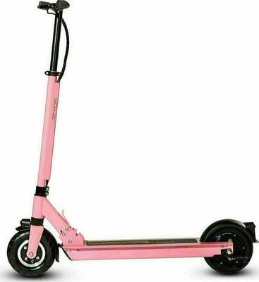 Joyor F3 Electric Scooter