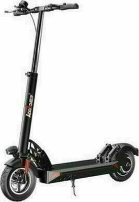 Kaabo Skywalker 10S Electric Scooter