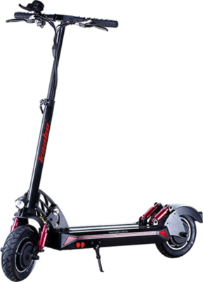 Kaabo Skywalker 10S+ Electric Scooter