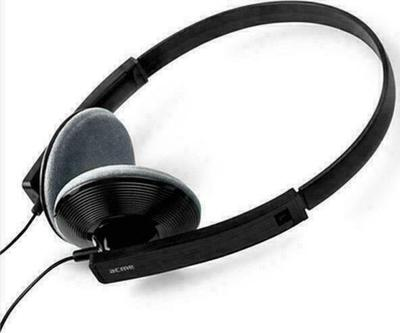 Acme HA10 Headphones