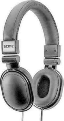 Acme HA09 Headphones