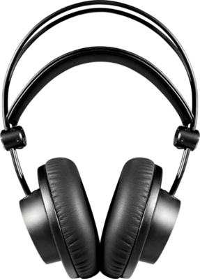 AKG K275 Headphones