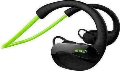 Aukey EP-B34