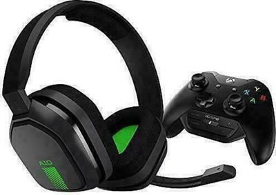 Astro Gaming A10 + MixAmp M60 for XB1