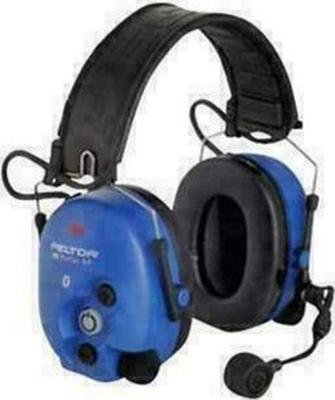 3M Peltor WS Protac XP EX