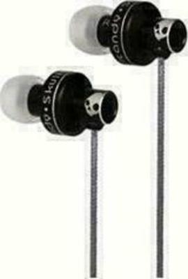 Skullcandy FMJ iPhone Headphones