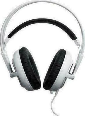 SteelSeries Siberia V2 Full-size Headset Apple Version Headphones