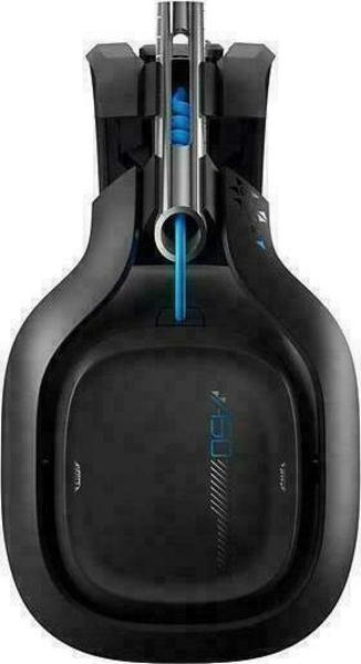 Astro Gaming A50 Wireless System PS4/PC Gen 2 left