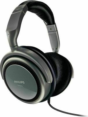 Philips SHP2700 Słuchawki