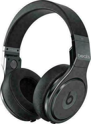 Beats by Dre Detox Pro