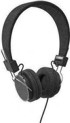 Acme HA11 Headphones