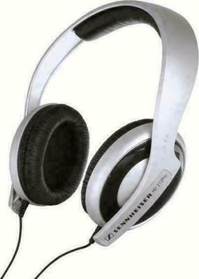 Sennheiser HD 212 Pro Słuchawki