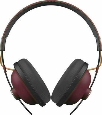 Panasonic RP-HTX80B Headphones