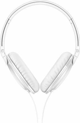 Philips SHL4600 Słuchawki