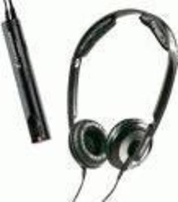 Sennheiser PXC 300 Słuchawki