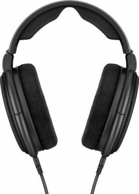 Sennheiser HD 660s Słuchawki