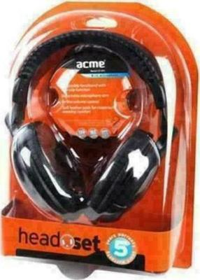 Acme CD850 Headphones