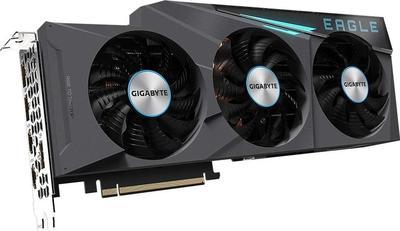 Gigabyte GeForce RTX 3080 EAGLE OC 10G Graphics Card
