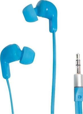 LogiLink HS0039 Kopfhörer