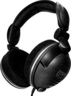 SteelSeries 5Hv2 USB Kopfhörer