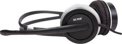 Acme HM03